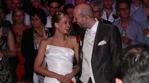 Bruiloft Oude Slot Roxanne Emiel