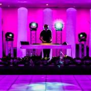 DJ Show deluxe